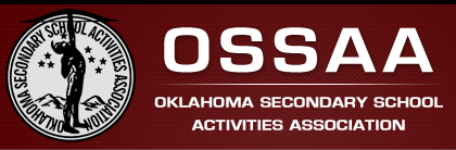 OSSAA Home Page